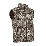 Badlands High Uintas Insulated Hunting Vest, Approach, X-Large