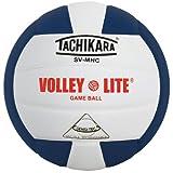Tachikara Volley-Lite Additional Colors (EA)