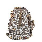 Kingdom Fishing Bag Backpack Outdoor Sport Hiking Camping Backpack Gym Bags for Women Backpack Locks for Travel Bag