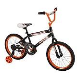 MEE TONG SHOP Boys 18 inch Rallye Pro Mod Bike
