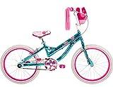 20' Huffy Jazzmin Girls' Bike