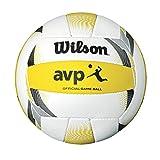 Wilson AVP Official Beach Volleyball