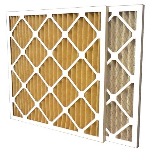 6. US Home Filter SC60-14X18X1