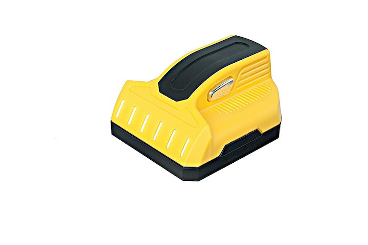 9. ProSensor T6 Professional Stud Finder