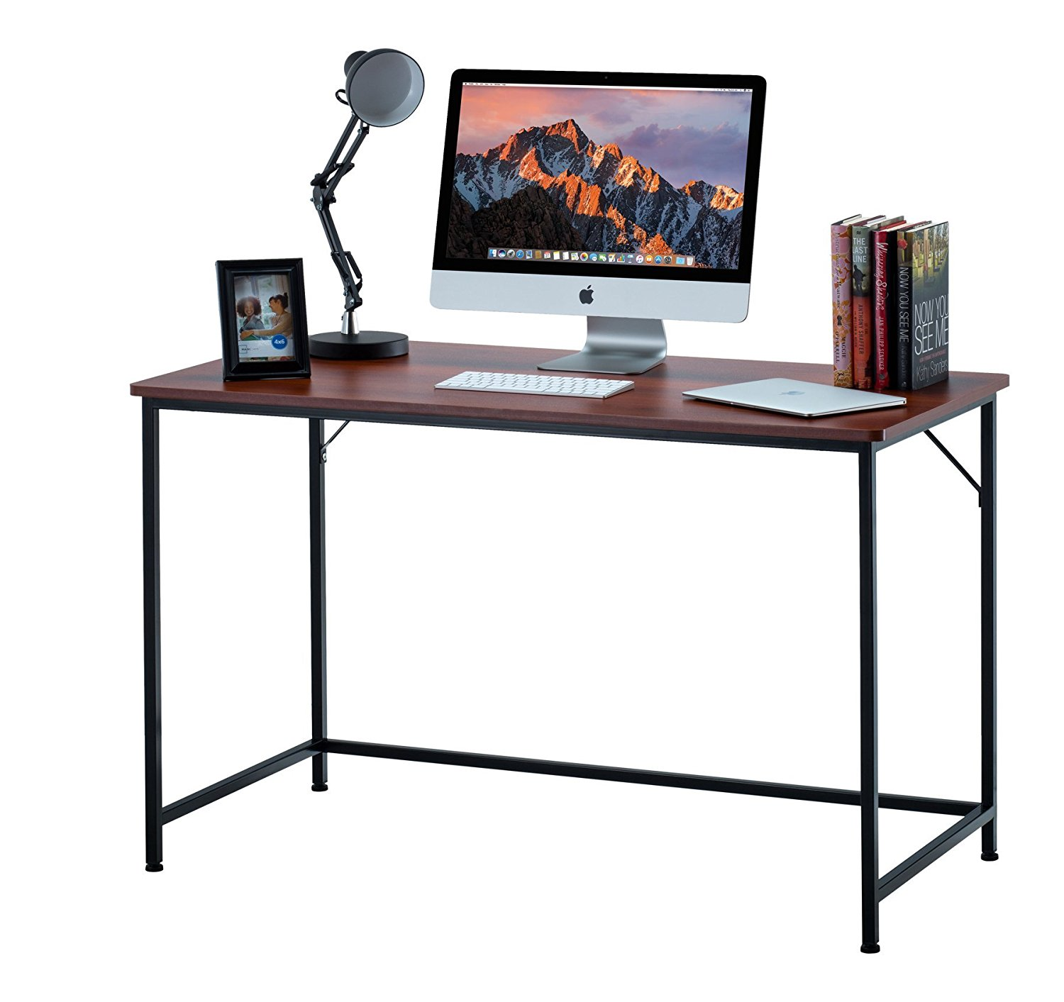 Top 10 Best Cheap Computer Desks Under 50 In 2019 Reviews