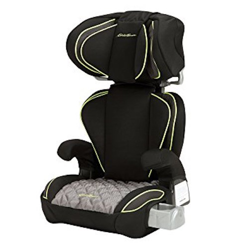 top 10 best high back booster seats with harness in 2018. Black Bedroom Furniture Sets. Home Design Ideas