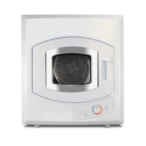 3. XtremepowerUS Portable Tumble Dryer