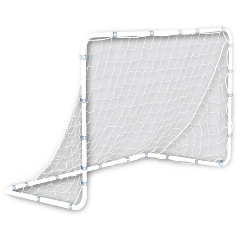 5. Franklin Sports Competition Soccer Goal