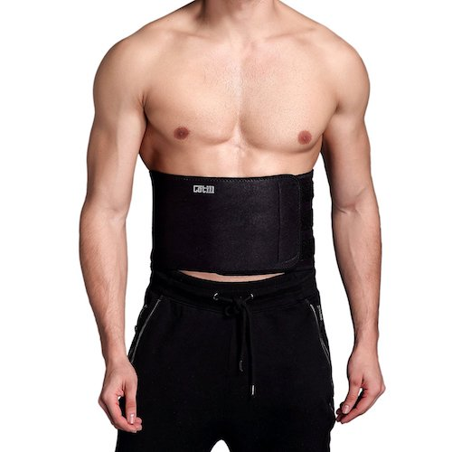Top 10 Best Ab Belts for Weight Loss in 2021 Reviews