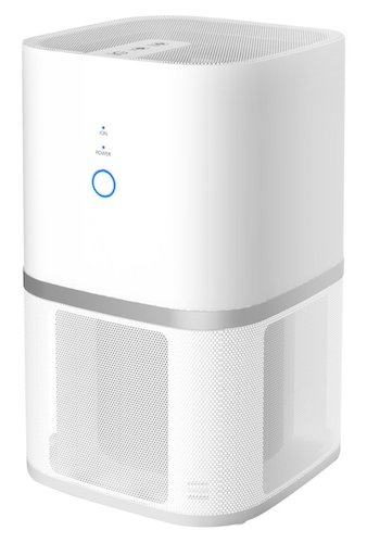 9. OSSOLA Air Purifier