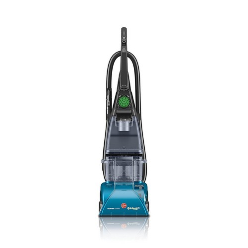 BEST AREA RUG CLEANERS 7. HOOVER Carpet Cleaner SteamVac with Clean Surge Carpet Cleaner Machine F5914900