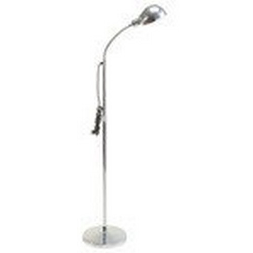 BEST READING FLOOR LAMPS 6. Grafco 1697-1 Deluxe Exam Lamps Series