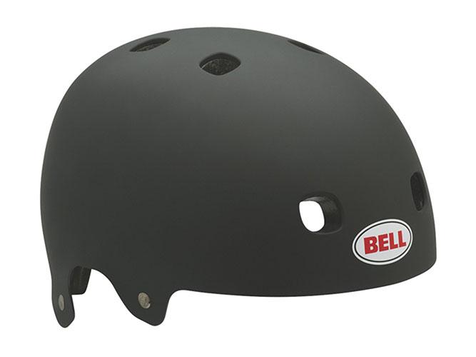 8. Bell Segment Multi-Sport Helmet