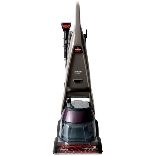 Top 10 Best Area Rug Cleaners In 2021 Reviews