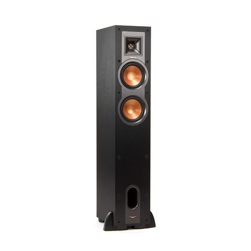 Top 10 Best Floor Standing Speakers For Music in 2020 Reviews