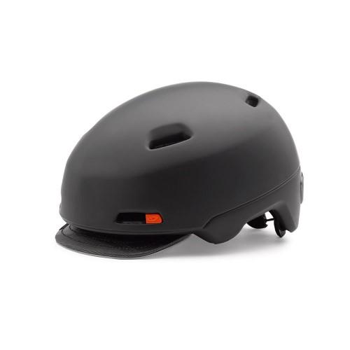 6. Giro Sutton Helmet