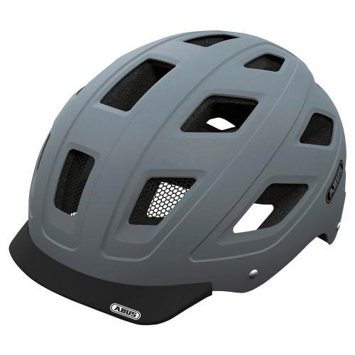 Top 10 Best Commuter Bike Helmets in 2018 Reviews