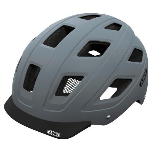 Top 10 Best Commuter Bike Helmets in 2021 Reviews