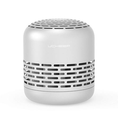 Best Odor Absorbers For Car 8. UCheer World's First Air Purifier