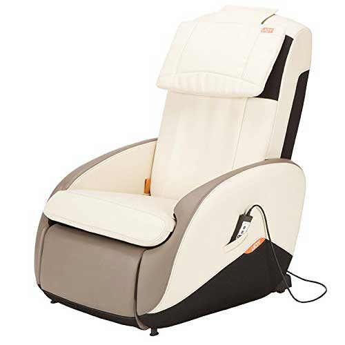 Best Massage Chairs Under 1000 8. Human Touch iJoy Active 2.0 Perfect Fit Massage Chair