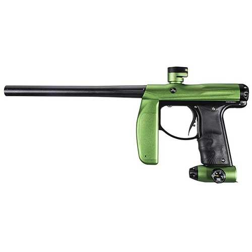 Best Paintball Guns for the Money 9. Empire Paintball Axe Marker