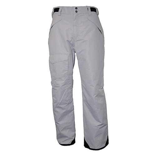 Best Men's Snowboard Pants 9. Special Blend | Mens Snowboard Pants/Ski Pants