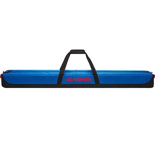 Best Ski Bags for Air Travel 6. Dakine Unisex Padded Ski Sleeve