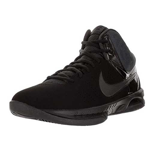4. Nike Men's Air Visi Pro Vi