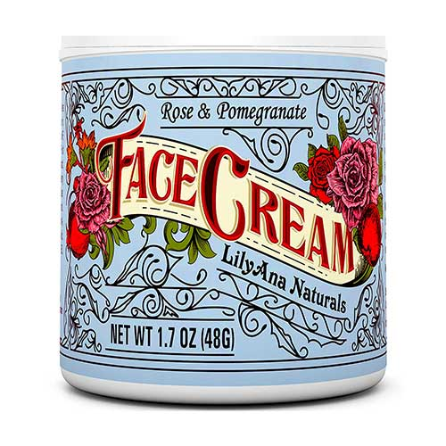 Top 10 Best Creams for Laugh Lines in 2019 Reviews