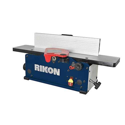 10. RIKON Power Tools 20-600H 6