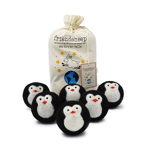 Top 10 Best Dryer Balls for Static in 2019 Reviews