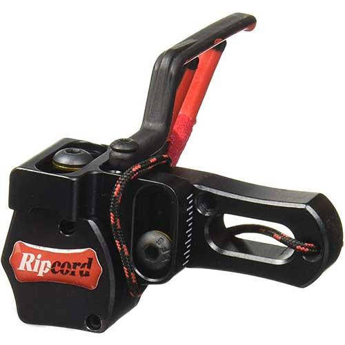 2. Ripcord