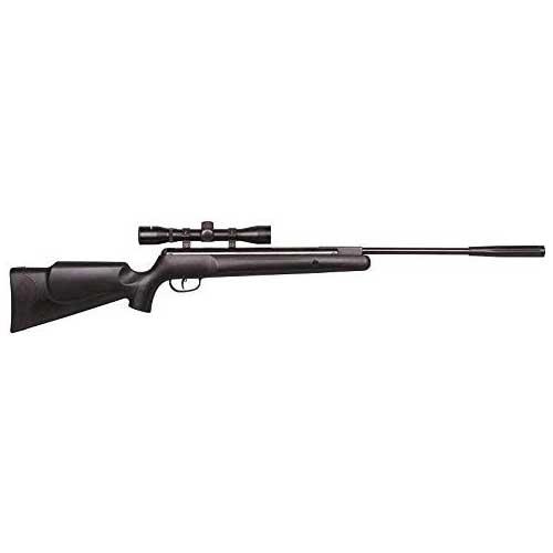 5. Crosman Blaze Piston Nitro Air Rifle