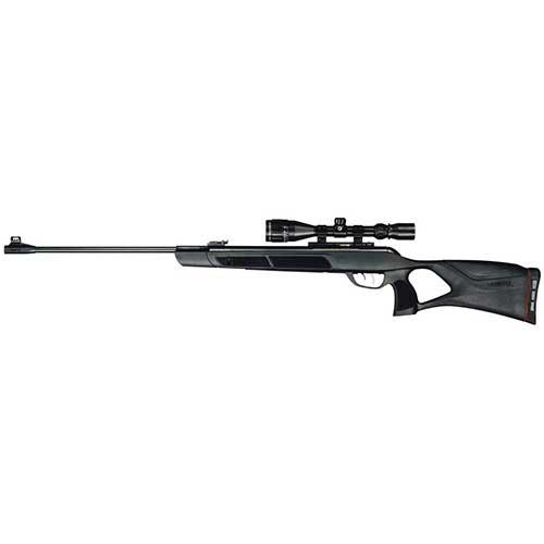 3. Magnum Air-Rifle