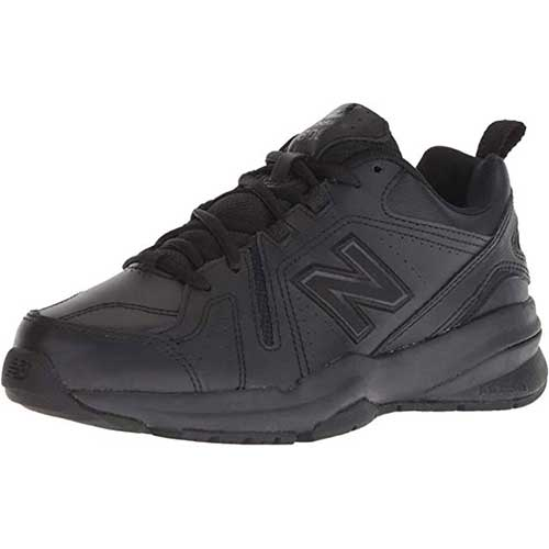 5. New Balance Womens Ww577 Low Top Lace Up Running Sneaker