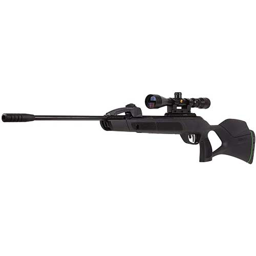 1. Gamo Swarm Multi-Shot Magnum, Air Rifle