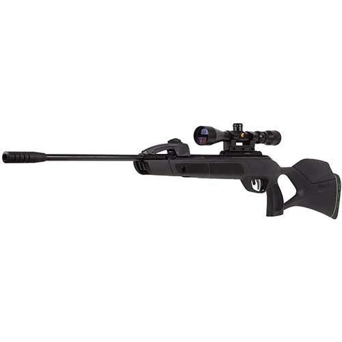 6. Gamo Swarm Multi-Shot Air Magnum Rifle