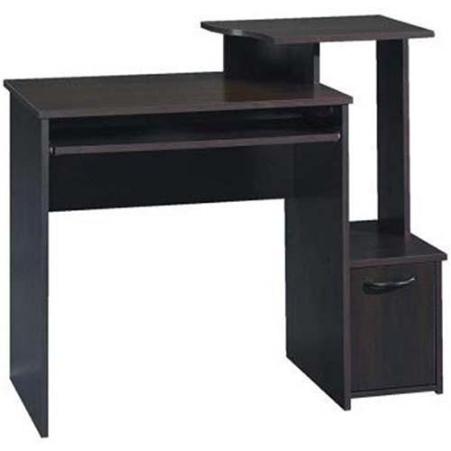 1. Sauder Beginnings Computer Desk