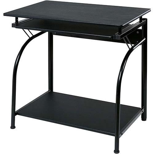2. OneSpace Stanton Computer Desk