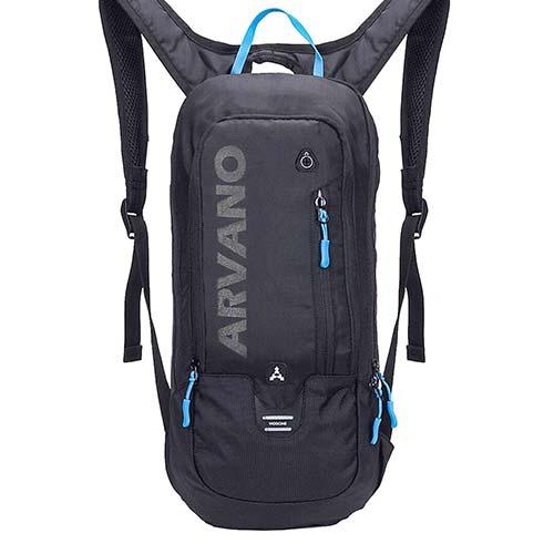 3. Arvano Mountain Bike Backpack Cycling Backpack