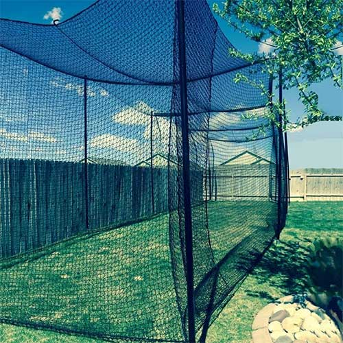Top 10 Best Batting Cages for Backyard in 2020 Reviews