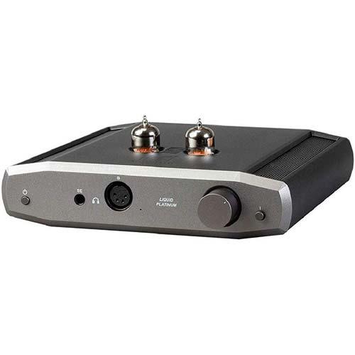 5. Monolith Liquid Platinum Headphone Amplifier