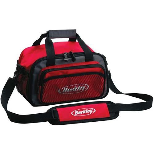 3. Tackle Bag - Berkley