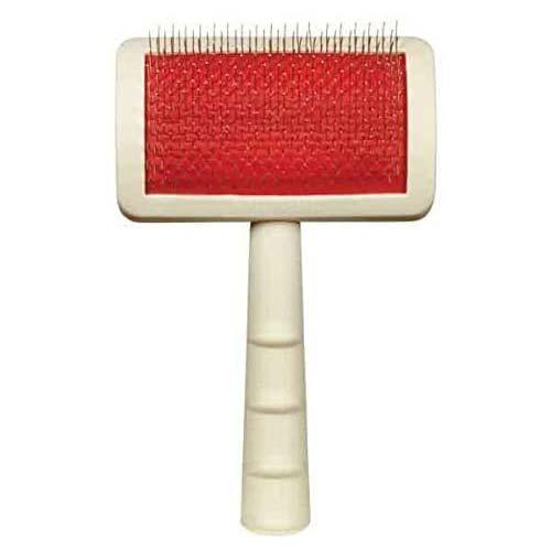 9. Universal Slicker Brush Professional Dog Grooming Dematting Tool