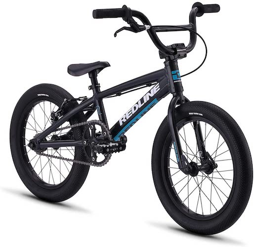 Top 10 Best BMX Bikes in 2020 Reviews