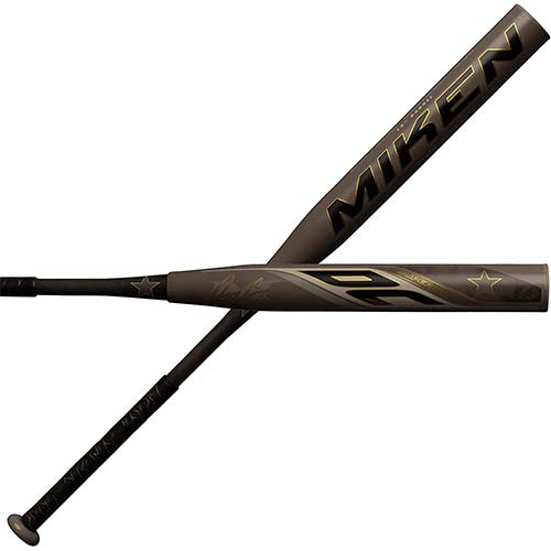 Top 10 Best Softball Bats in 2020 Reviews