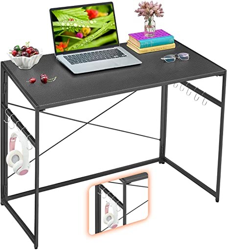 Top 10 Best Cheap Computer Desks Under $50 in 2021