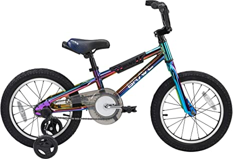 6. Revere Bicycles Brave 16