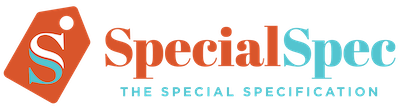 The Special Spec