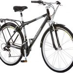 Top 10 Best Bikes For Seniors in 2021 Reviews